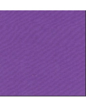 PLAIN COTTON - PURPLE
